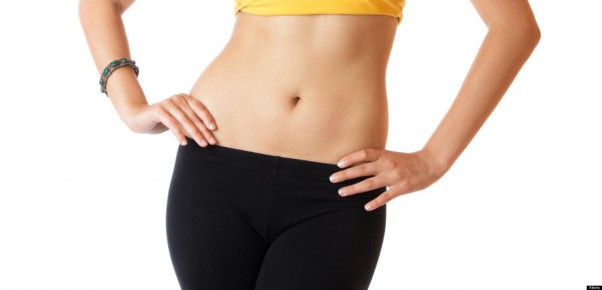 http://www.healthflick.com/wp-content/uploads/2015/02/tummy-tuck-brisbanebody-lift-brisbane-flat-stoamch-abdominoplasty-clinic-brisbane-mini-tummy-tuck1.jpg