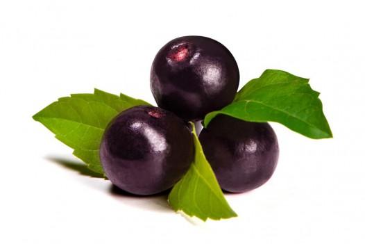 http://www.healthydietadvisor.com/wp-content/uploads/2014/06/acai-berries1.jpg