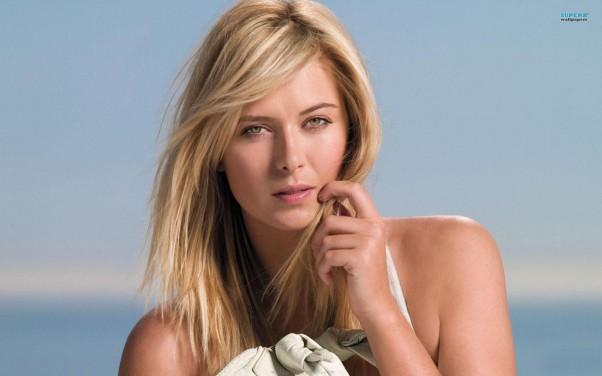 http://www.heshestats.com/wp-content/uploads/2014/01/Maria-Sharapova.jpg