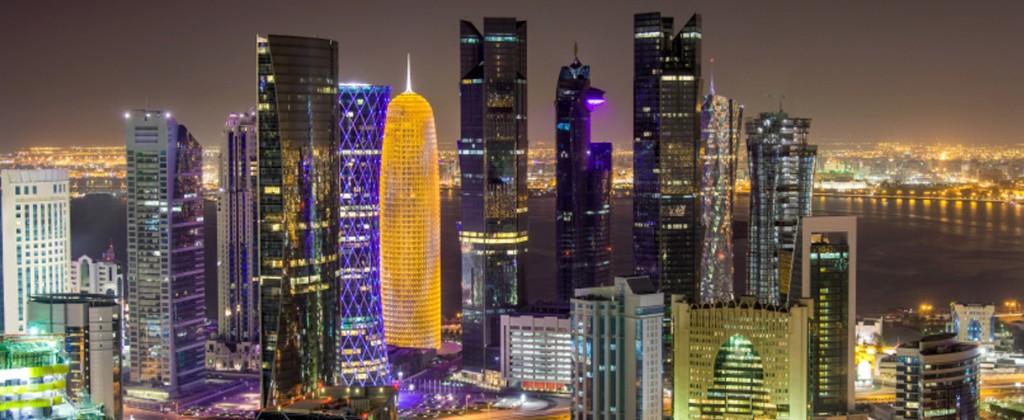 1220x500-qatar