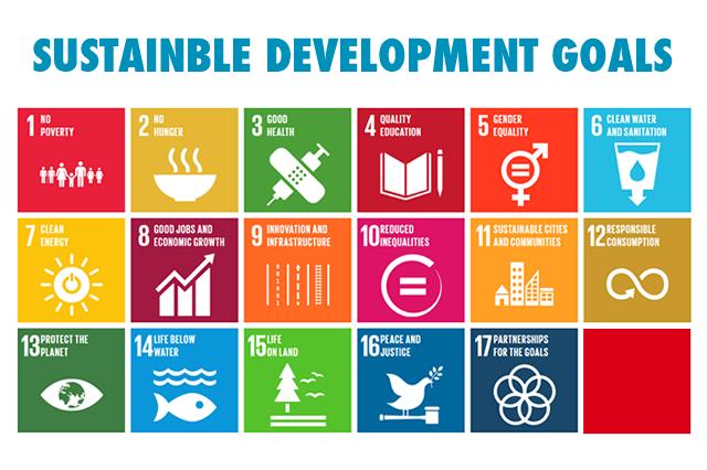 2015-07-21-SDGs