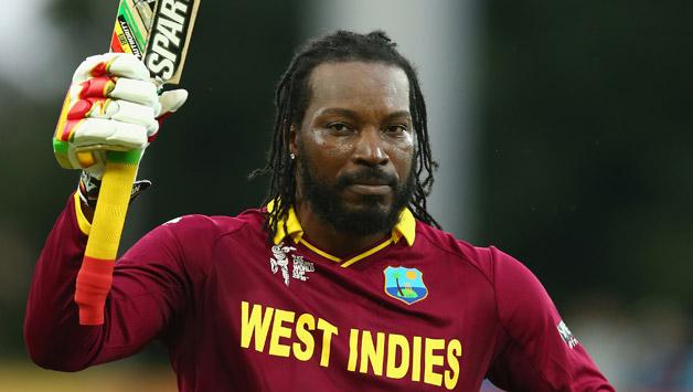Chris-Gayle-of-West-Indies-acknowledges-the-crowd-2