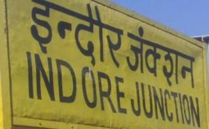 Indore-ipl-team