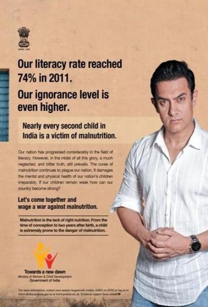 Literacy-1