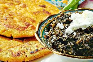 best-punjabi-dishes