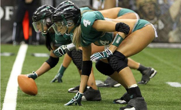 american-football-women