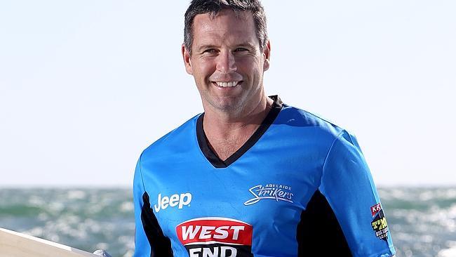 brad-hodge-t20-batsman