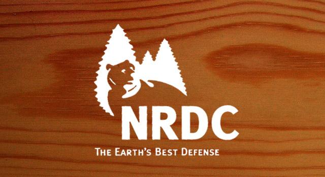 cs-nrdc_logo_072