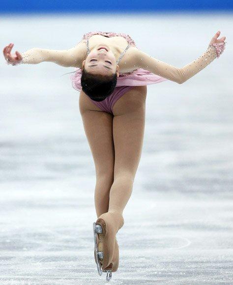 figure-skating-girls-sports