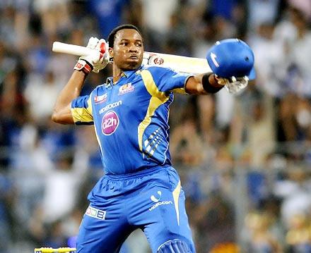 keiron-pollard-best-t20-batsman