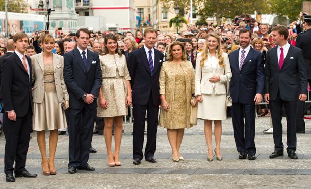 luxembourg-wedding8--z