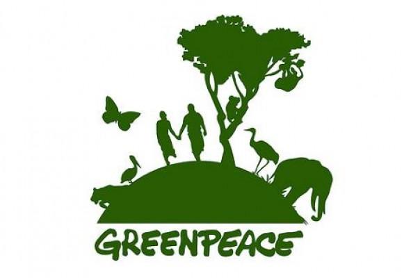 max_600_400_greenpeace