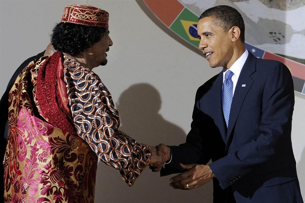 obama-gaddafi