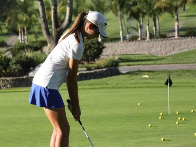 Golf Sexy Sports Women