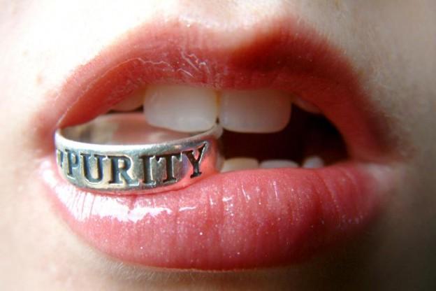 Virginity-purity-ring