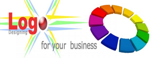 10 Websites To Make Free Logo Design Download Online