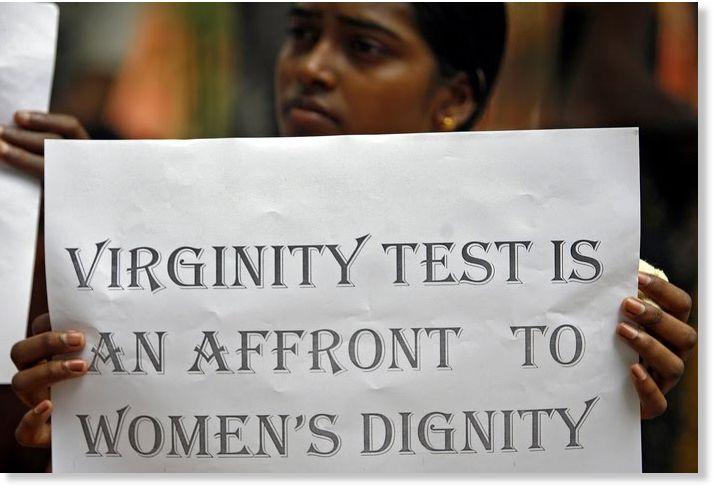 virginity-test-a-myth