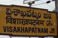 visakhapatnam-ipl-team