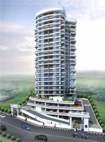 1900_sq_ft_3bhk_spacious_flat_on_11th_floor_in_c_teja_signature_belapur_navimumbai_8480097434412812618
