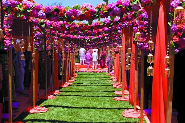 Indian wedding decoration ideas malaysia image collections wedding indian wedding decoration ideas malaysia images wedding dress indian wedding decoration ideas malaysia choice image wedding junglespirit Choice Image
