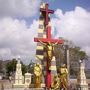 2495-19458-chennai_st_thomas_mount_church