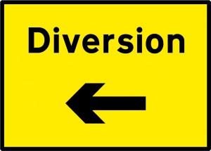 2702_Diversion_left_30