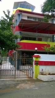 5bhk-Independent-Villa---Bungalow-for-Sale-on-Parsik-hill--CBD-Belapur-ak_L442626937-1438773831