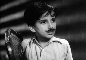 Rare Photos Of Indian Celebrities