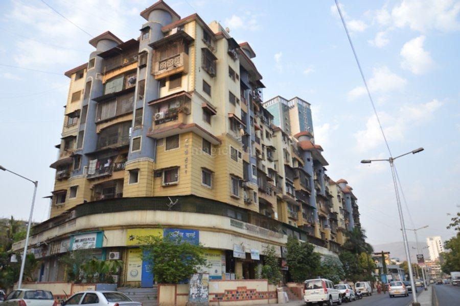 Balaji-Towers-CHS-0-Sanpada-Navi-Mumbai