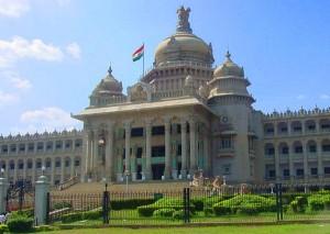 Bengaluru-Vidhana-Soudha