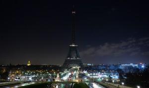 Cole-Paris-Hebdo-1200