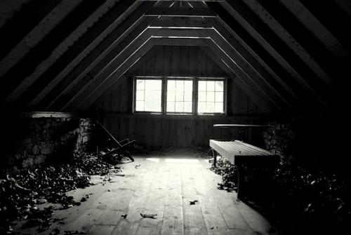 Creepy_attic_by_toxicdots