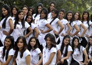 indian-hot-girls-delhi