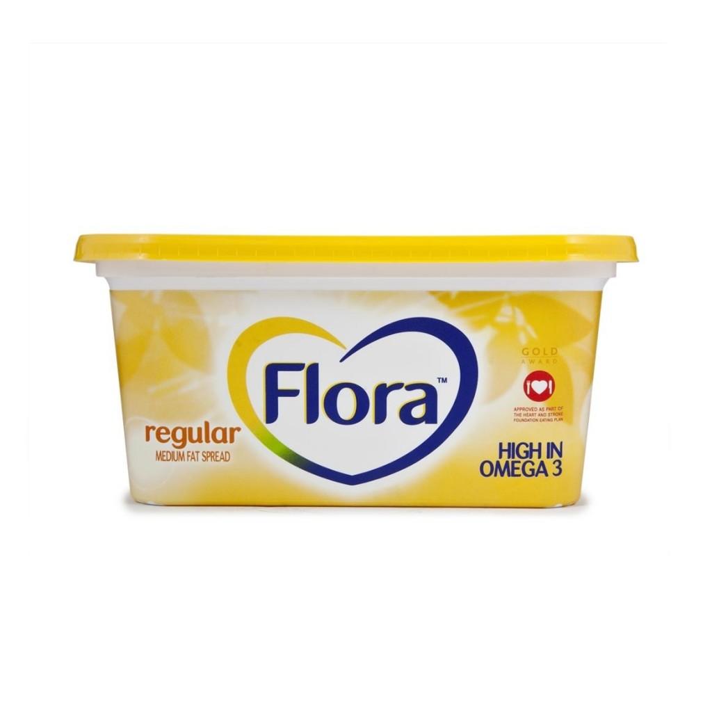 Flora-Omega-3-6-Margarine-1Kg-6001087316422