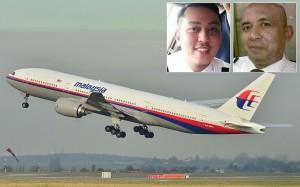 Malaysia_MH370_2859611k