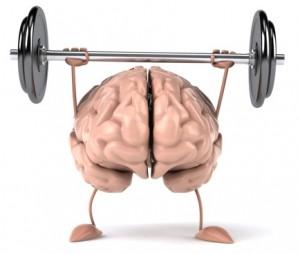 Mentally-Tough