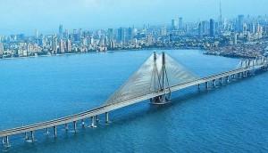 Mumbai_skyline88907