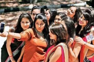 beautiful-indian-girls