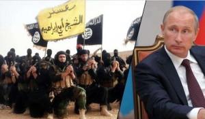 Putin_ISIS