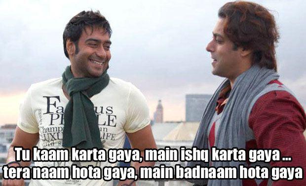 Salman-Khan-best-dialogues-in-London-Dreams
