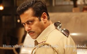 Salman-Khan-in-Dabangg