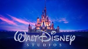Walt_disney_studios_logo_new_castle