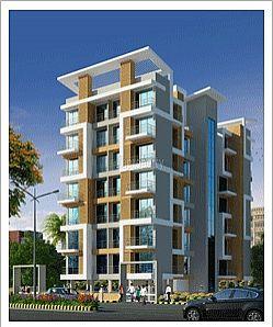 apartment_for_sale_at_ulwe_navi_mumbai_5760079443899807155