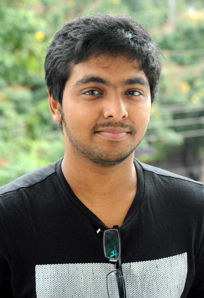 ar7295G.V.Prakash Kumar