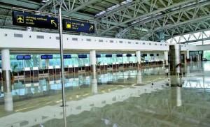chennai airport 2_2_0_0_0