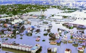 chennai-floods--_647_111715112315