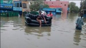 chennai-rains-shocking-pictures