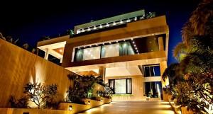 cm-ramesh-residence-jubilee-hills-hyderabad-india-the-pinnacle-list-tpl-001-1280-920x568