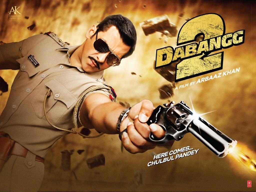 dabangg2-bad-bollywood-movie