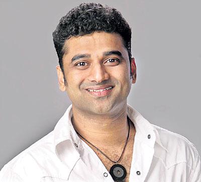 devi-sri-prasad-music-director